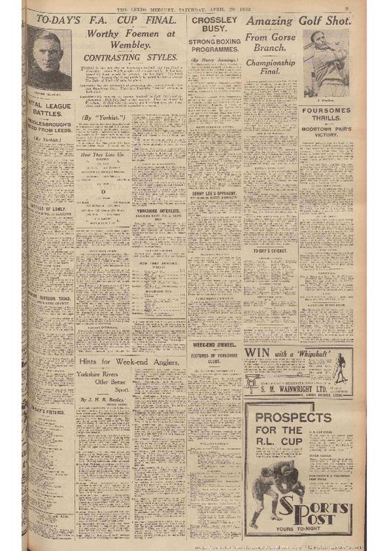 1933-wollam-english-win.pdf