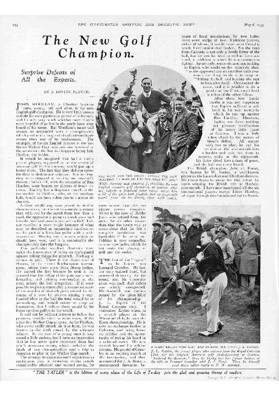 1933-Woolam-wins-English.pdf