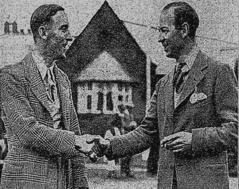 1933-woollam-bourne-english-amateur.JPG