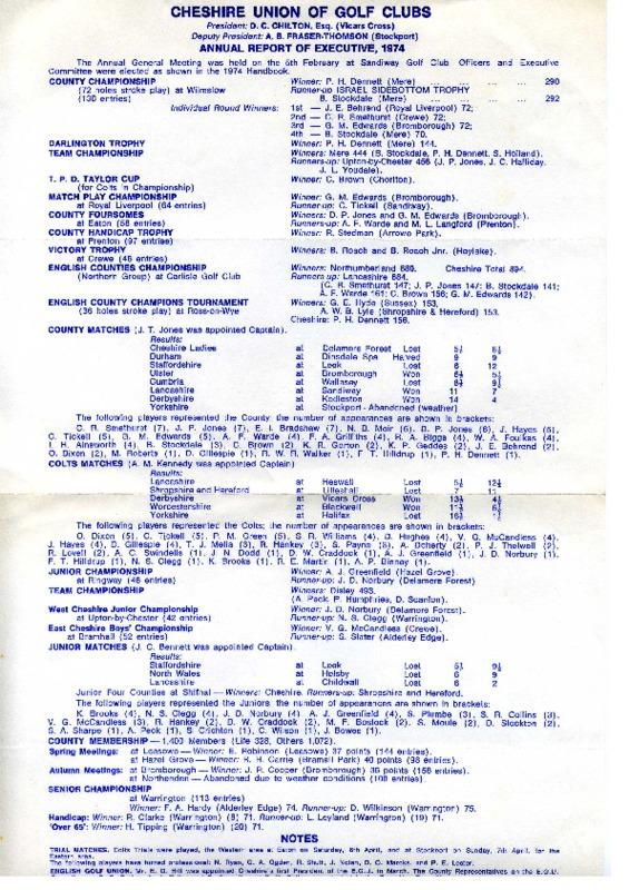 annual reports-1974-81.pdf