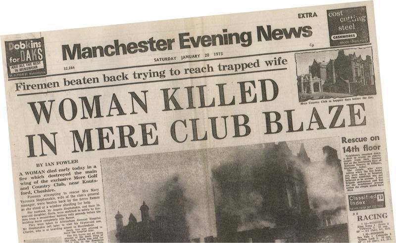 1973-mere-fire-report.jpg