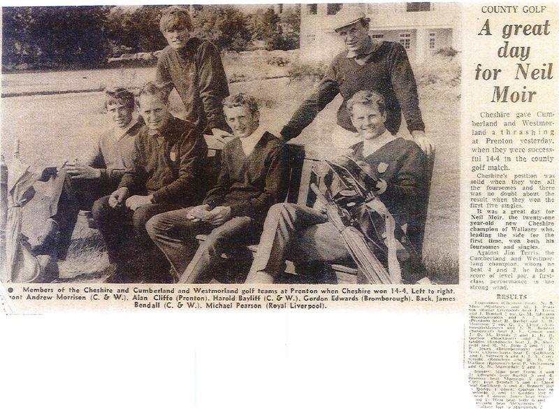 1968-chesh-cumbria-pic-prenton.JPG