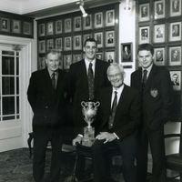 2000-team-champs.JPG