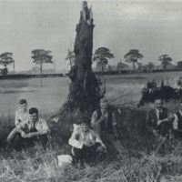 1942-wilmslow-farming.JPG