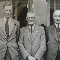 1950-champs-pics.JPG
