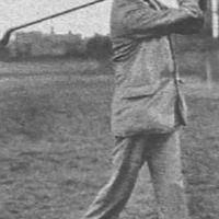 1921-A.J.Graham