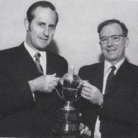 1973-Foursomes Championship