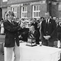 1982-engl-amateur.JPG