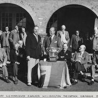 1957-english-amateur.JPG