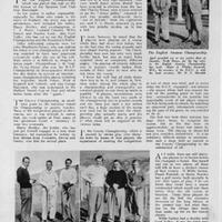 1937-Eng-Am-Saunton.pdf