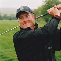 Gareth Bradley