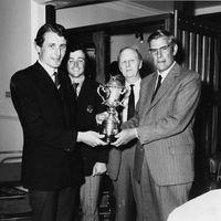 1972-Brabazon Trophy