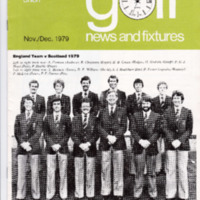 1979-England team.pdf