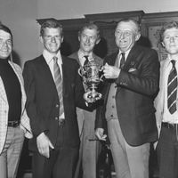 1977-Brabazon Trophy