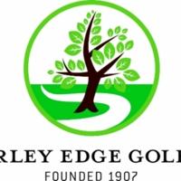 Alderley Edge G.C.