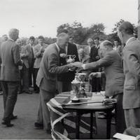 1959-team-champs-pres.jpg