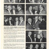 1976-Annual County Dinner