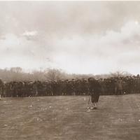 1929-english-sutton-1st-green.jpg