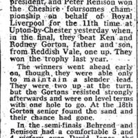 1969-foursomes-final.JPG