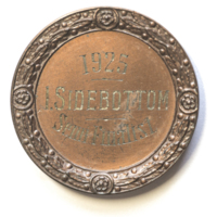 1925-sidebottom-eng-am-medal.jpg