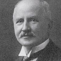 1920-Daniel T. Mylrea