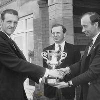 1969-county-champion.JPG