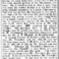1922-Tweedale wins Ashton Trophy