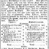 1921-Cheshire v Midland Counties report