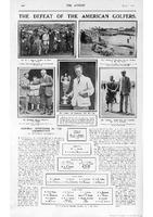 1921-amateur-pictorial.pdf